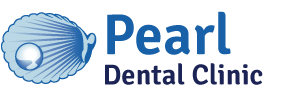 Pearl Dental Clinic – Roxboro